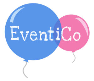 EventiCo - Party Planning a Torino